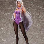 Oh-My-Goddess-PVC-Statue-14-Urd-Bunny-Ver.-50-cm-FREEing-1