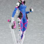 Overwatch-Figma-Action-Figure-D.Va-14-cm-Good-Smile-Company-1