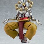 Overwatch-Figma-Action-Figure-Zenyatta-16-cm-Good-Smile-Company-1