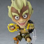 Overwatch-Nendoroid-Action-Figure-Junkrat-Classic-Skin-Edition-10-cm-Good-Smile-Company-1