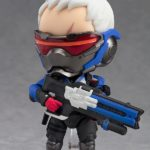 Overwatch-Nendoroid-Action-Figure-Soldier-76-Classic-Skin-Edition-10-cm-Good-Smile-Company-1