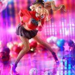 Persona-5-Dancing-in-Starlight-PVC-Statue-17-Ann-Takamaki-21-cm-Phat-1