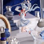 RWBY-Pop-Up-Parade-PVC-Statue-Weiss-Schnee-17-cm-Good-Smile-Company-1