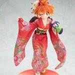 Slayers-PVC-Statue-17-Lina-Inverse-Kimono-Ver.-25-cm-Kadokawa-1