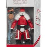 Star-Wars-Black-Series-Action-Figure-2020-Range-Trooper-Holiday-Edition-15-cm-Hasbro-1