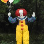 Stephen-Kings-It-1990-Action-Figure-Ultimate-Pennywise-18-cm-NECA-1