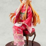 Sword-Art-Online-PVC-Statue-17-Asuna-Haregi-Ver.-19-cm-Kadokawa-1