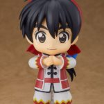 True-Cooking-Master-Boy-Nendoroid-Action-Figure-Liu-Maoxing-10-cm-Good-Smile-Company-1