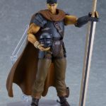 Berserk-Movie-Figma-Action-Figure-Guts-Band-of-the-Hawk-Ver.-Repaint-Edition-17-cm-Max-Factory-1
