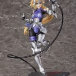 Goodsmile-Racing-Type-Moon-Racing-PVC-Statue-17-Jeanne-dArc-Racing-Ver.-25-cm-Good-Smile-Racing-1