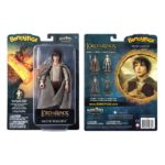 Lord-of-the-Rings-Bendyfigs-Bendable-Figure-Frodo-Baggins-19-cm-Noble-Collection-1
