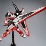 MG-GUNDAM-ASTRAY-TURN-RED-LTD-1100-Bandai-Model-Kit-1