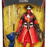 Marvel-Legends-Series-Action-Figure-Deadpool-Pirate-Suit-15-cm-Hasbro-1
