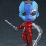 Nendoroid-Avengers-Endgame-Nebula-Endgame-Ver-1