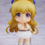 Nendoroid-Cautious-Hero-The-Hero-Is-Overpowered-but-Overly-Cautious-Ristarte-1