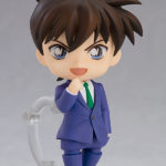 Nendoroid-Detective-Conan-Kudo-Shinichi-1