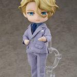 Nendoroid-Doll-The-Case-Files-of-Jeweler-Richard-Richard-Ranasinghe-de-Vulpian-1