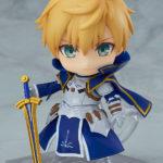 Nendoroid-FateGrand-Order-Saber-Arthur-Pendragon-Prototype-Ascension-Ver-1