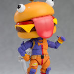 Nendoroid-Fortnite-Beef-Boss-1
