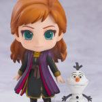Nendoroid-Frozen-II-Anna-Travel-Dress-Ver-1