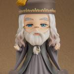 Nendoroid-Harry-Potter-Albus-Dumbledore-1