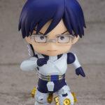 Nendoroid-My-Hero-Academia-Iida-Tenya-1