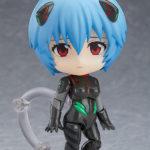 Nendoroid-Rebuild-of-Evangelion-Ayanami-Rei-Temporary-Name-Plugsuit-Ver-1