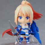 Nendoroid-Soukou-Musume-Mizel-Crisis-LBCS-Achilles-Mikazuki-Karina-1