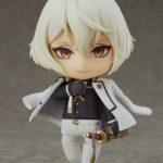 Nendoroid-Touken-Ranbu-ONLINE-Higekiri-1