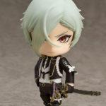 Nendoroid-Touken-Ranbu-ONLINE-Hizamaru-1