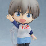 Nendoroid-Uzaki-chan-Wants-to-Hang-Out-Uzaki-Hana-1