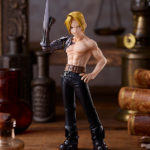 POP-UP-PARADE-Fullmetal-Alchemist-Brotherhood-Edward-Elric-1