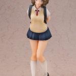 Seishun-Buta-Yaro-wa-Bunny-Girl-senpai-no-Yume-wo-Minai-Koga-Tomoe-1