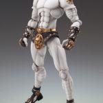 Super-Action-Statue-JoJos-Bizarre-Adventure-Part-IV-Killer-Queen-1