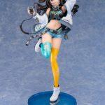 The-Idolmaster-Cinderella-Girls-PVC-Statue-17-Akira-Sunazuka-Streaming-Cheer-26-cm-Wing-1