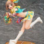 The-Idolmaster-Cinderella-Girls-PVC-Statue-18-Yuzu-Kitami-Citron-Days-17-cm-Phat-1