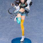 The-Idolmaster-Cinderella-Girls-Sunazuka-Akira-Streaming-Cheer-1