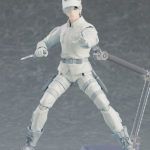 figma-Cells-at-Work-White-Blood-Cell-Neutrophil-1