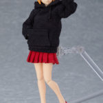 figma-Female-Body-Emily-with-Hoodie-Outfit-1