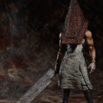 figma-SILENT-HILL-2-Red-Pyramid-Thing-1