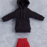 figma-Styles-Hoodie-Outfit-1
