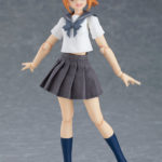 figma-Styles-figma-Sailor-Outfit-Body-Emily-1