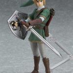 figma-The-Legend-of-Zelda-Twilight-Princess-Link-Twilight-Princess-Ver.-DX-Edition-1