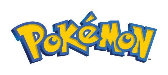 Figuras Pokémon felpa 20 cm Wave 8 Monitor (6) ( BARCO )