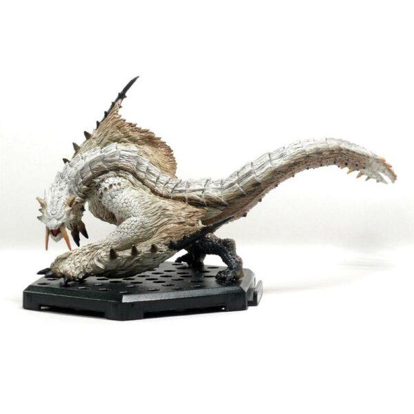 Monster Hunter Trading Figures 10 – 15 cm Barioth ( Capcom )