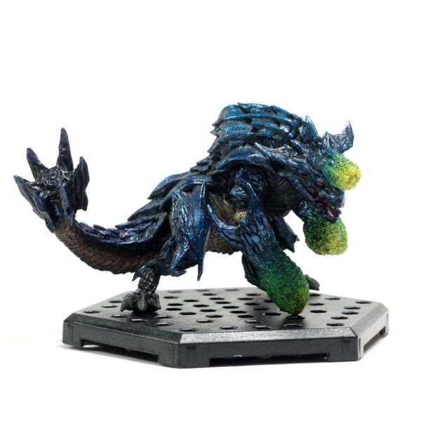 Monster Hunter Trading Figures 10 – 15 cm Brachydios ( Capcom )