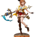 Atelier-Ryza-2-Lost-Legends-the-Secret-Fairy-Ryza-Reisalin-Stout-1
