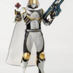 Destiny-2-Hunter-Sovereign-Caluss-Selected-Shader-1