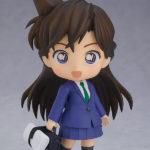 Nendoroid-Detective-Conan-Mori-Ran-1