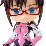 Nendoroid-Rebuild-of-Evangelion-Mari-Makinami-Illustrious-Plugsuit-Ver-1